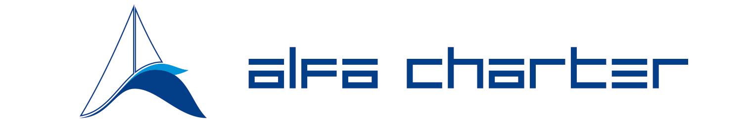 Alfa Charter